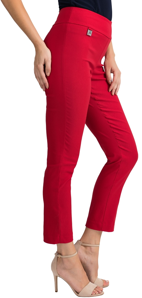Joseph Ribkoff Womens Pants Style 201483, 3 Colors Available