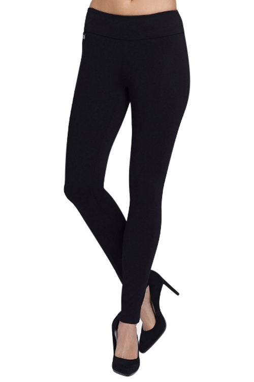 Lisette L Essentials, Thinny Pants, Hollywood, Style 2544, Inseam 31