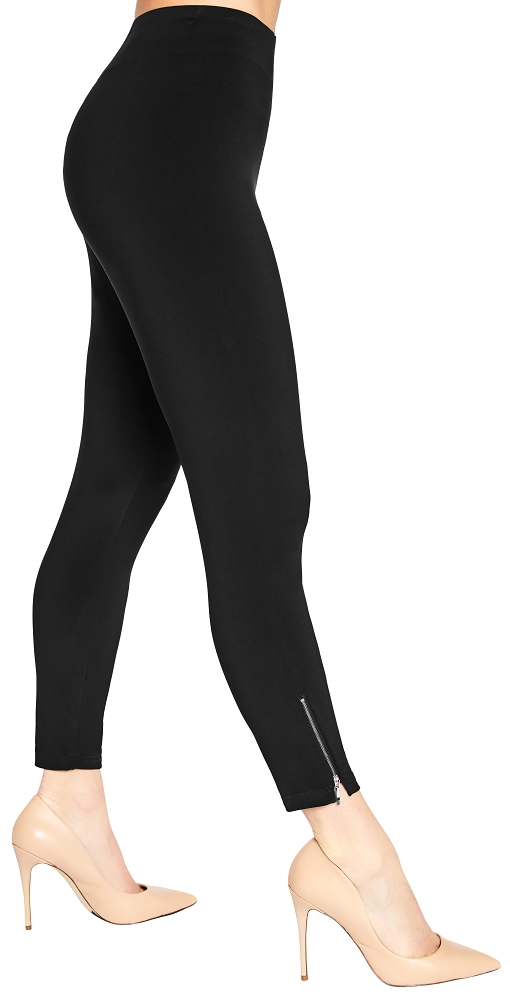 SymplI Womens Zest Legging Style 27176, 2 Colors Available