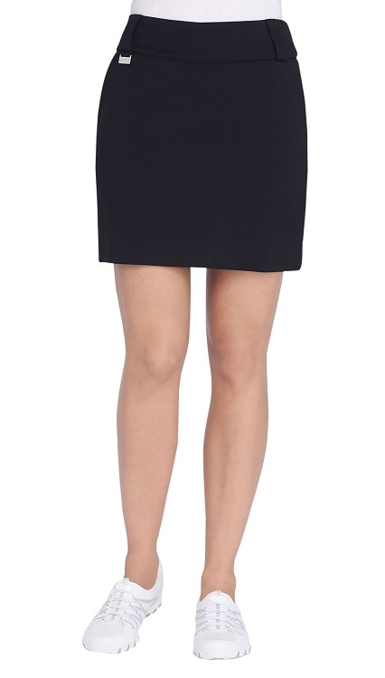 Lisette L Essentials, Skort Style 176720 Kathryn PDR, 2 Colors Available