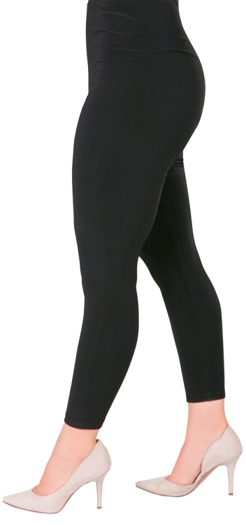 Sympli Legging Style 2742 3 Colors Available