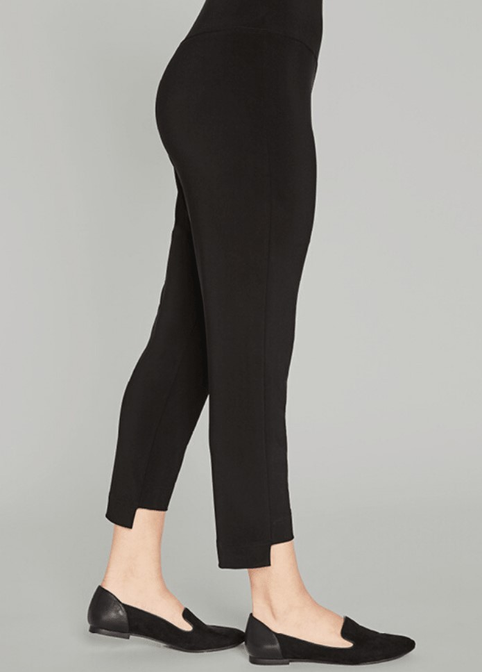 Sympli Womens Clip Pant Style 27183, 2 Colors Available