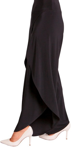 Sympli Womens Rapt Pant, Style 2787, 2 Colors Available